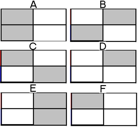 image pattern recognition php pattern recognition aptitude test