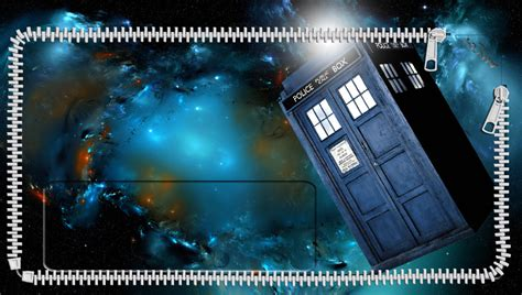 psvita themes lock doctor who tardis lock screen ps vita wallpapers free ps