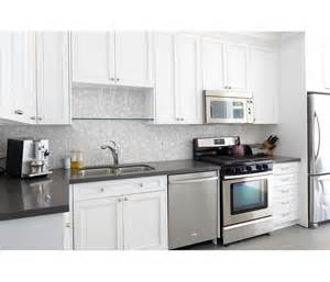 hgtv kitchen backsplash polka dot kitchen backsplash photos hgtv canada