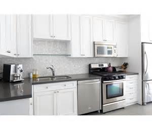 from hgtv tile backsplash ideas pictures amp tips kitchen