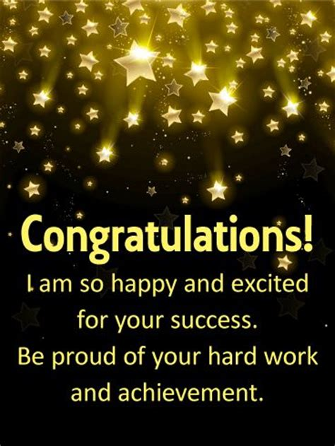 best 25 congratulations greetings ideas on congratulations congratulations for