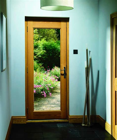 10 best exterior images on entrance doors front doors and front entrances pattern 10 glass oak external door