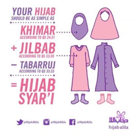 Kimmi Syari syar i alila hijabku