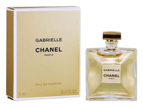 Parfum Chanel Mini 1832 best miniatures de parfums ma collection images on