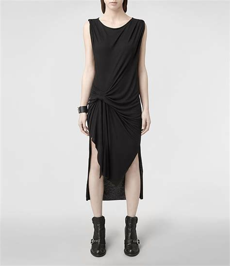 The Dress Salur Pita Black 17 best images about all saints spitafields i this store on runway