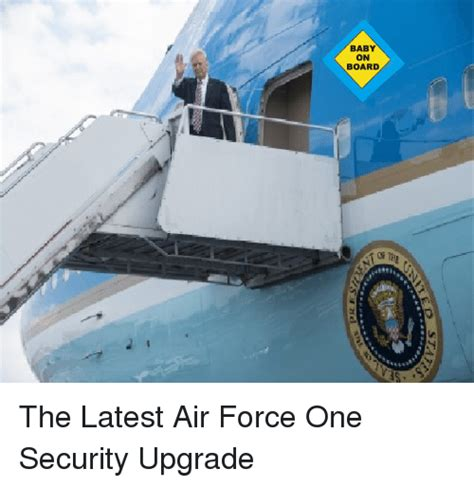 Air Force One Meme - search air force funny memes on me me