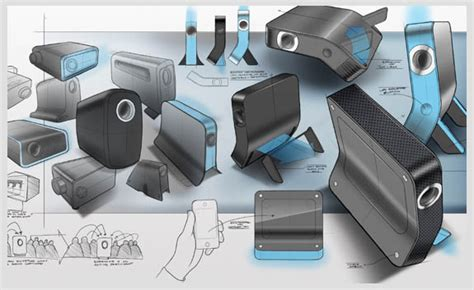 design industrial online industrial design resources nomad creatives