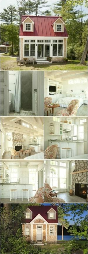 creative cottages tiny house love 13 small coastal cottages by the sea