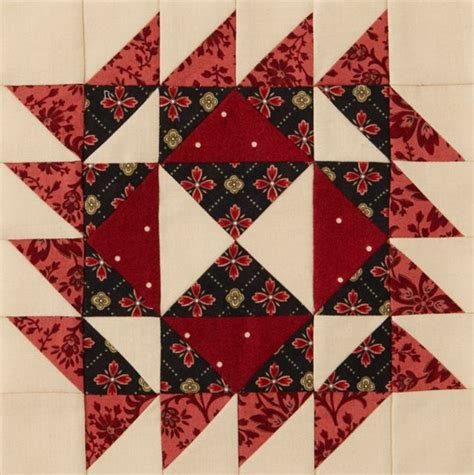 American Patchwork Quilting - american patchwork quilting mystery quilt