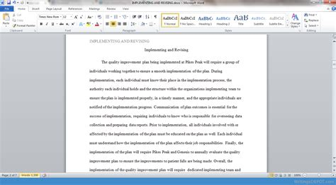 700 Word Essay by 700 Word Essay What Does A 500 Word Essay Looks Like Homework For You Ayucar