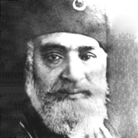 biography of maulana muhammad ali jauhar maulana shaukat ali former leader of the khilafat movement
