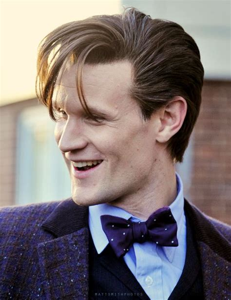 eleventh doctor hairstyle 682 best images about doctor who on pinterest doctor who