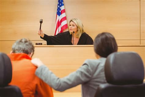 what is a bench hearing what is bench trial criminal bench trial what makes murder