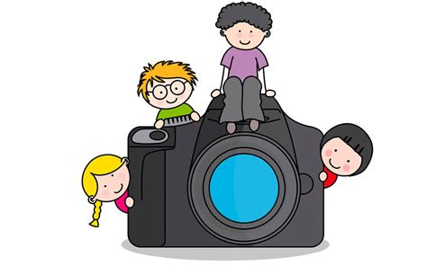 picture of day picture day fall creek elementary pta
