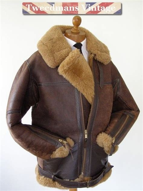 Jaket Outdoor Rjn 031 8 best images about tweed hacking jackets on