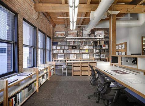 design studio surry hills wood brick plywood white laminate shelves drawers