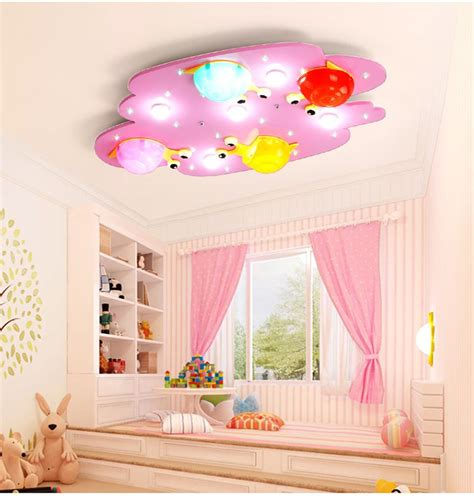 toddler room lighting colorful snail room lighting ceiling l and boy bedroom luminaria led