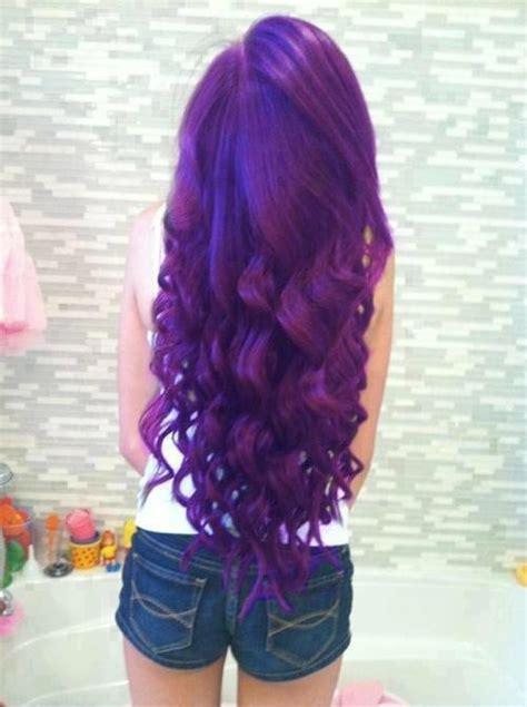 best hair color at sallys purple hair dye you can buy at sallys hair makeup