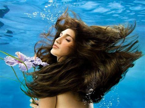 imagenes mujeres nadando anti chlorine hair mask and tips to prevent chlorine hair