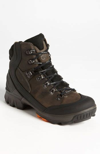 Sepatu Boots Wanita Ecco 642 best images about boots on polo boots s boots and waterproof hiking boots