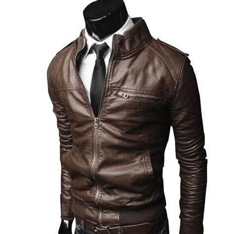 Leather Sale by Leather Jacket Mens Sale Jacket To