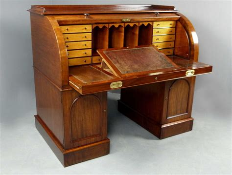 desks antique antique desk driverlayer search engine