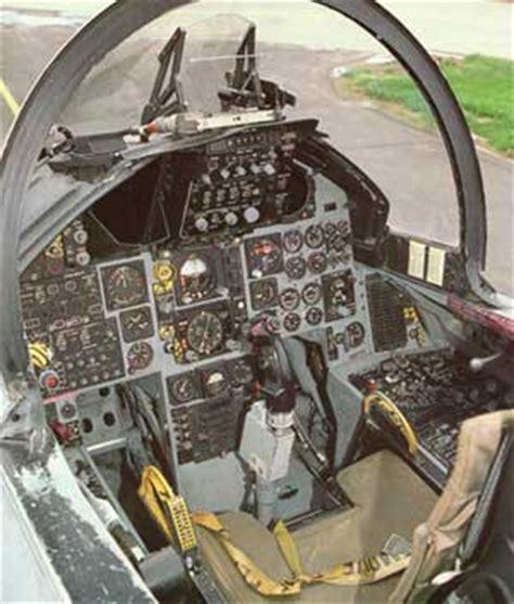 F-15 Eagle | Aircraft F 15 Cockpit