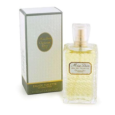 Parfum Christian Miss miss christian parfum un parfum pour femme 1947