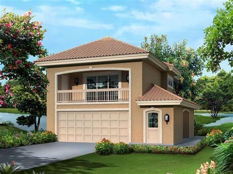 Fresno Bay Apartment Garage Plan 007d 0242 House Plans Bay House Plans