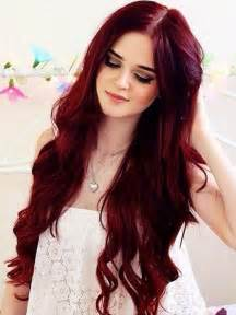 k hair color hair color ideas for hair top best hair