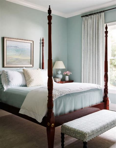 soft blue bedroom ideas pinterest the world s catalog of ideas