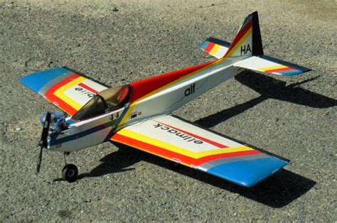 vintage pattern planes vintage pattern aircraft wellington model aeroplane club