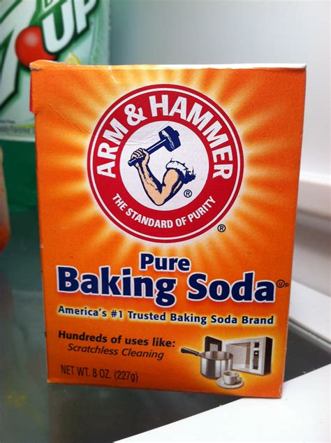 baking soda on rug how to deodorize your carpet aqualux carpet cleaningaqualux carpet cleaning