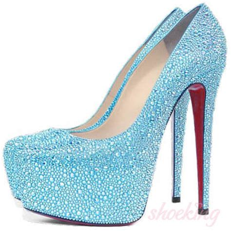 light blue high heel shoes light blue high heel shoes fashionate trends