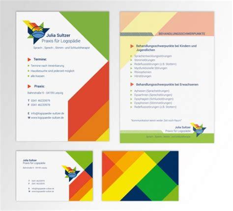 layout word gestalten effektive und kosteng 252 nstige flyer gestalten 187 saxoprint blog