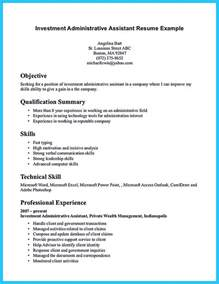 Resume Objectives Yahoo Certified Nursing Assistant Resume Objective Yahoo Resume Template Best Resume Templates