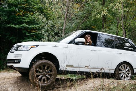 land rover driving school in manchester vt brightontheday
