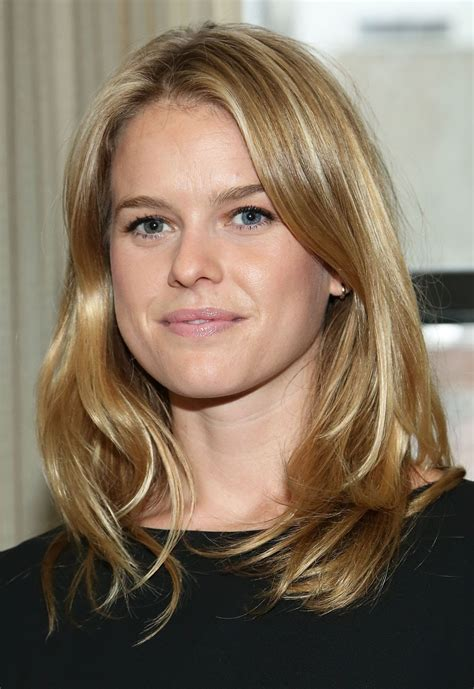 eve english actress english actress alice eve family photos youtube