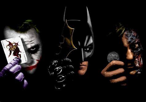 joker hd wallpapers hd wallpapers hd backgrounds
