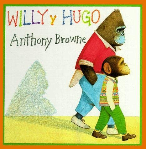 libro willy el timido especiales el rinc 243 n del libro 225 lbum willy y hugo