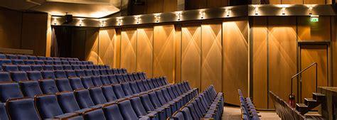 theater haus im park lichtwark bergedorf theater haus im park theater bergedorf