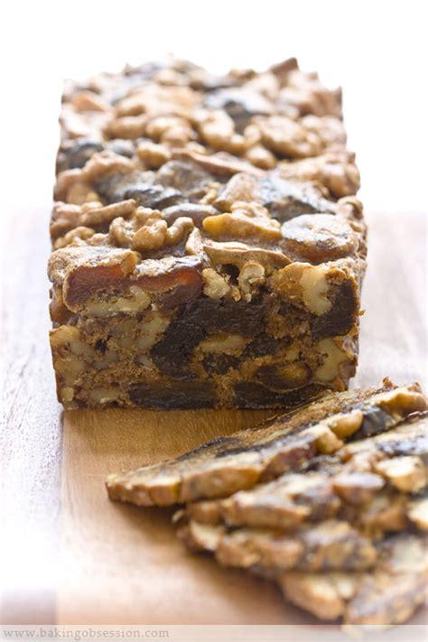fruit n nut cake recipe fruit and nut cake recipe