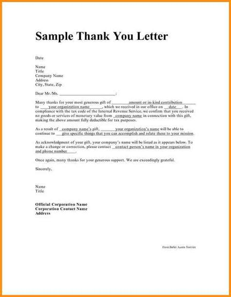 How To Write A Thank You Letter For Opportunity 6 how to write thank you letter workout spreadsheet