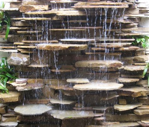 garden wall fountains outdoor photo pixelmari com