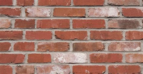 colors that match brick ehow uk