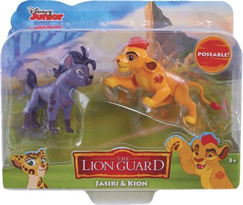 poseable figures  lion guard wiki fandom powered  wikia