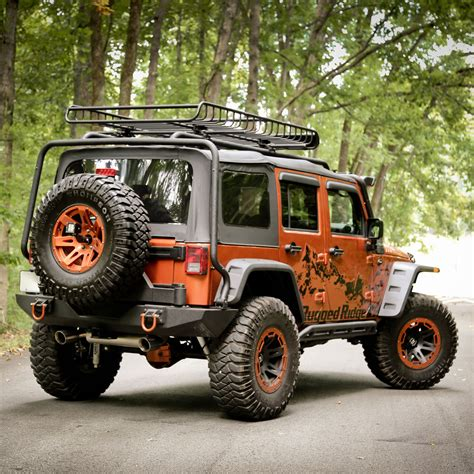 rugged ridge jk rugged ridge 11640 09 hurricane flat fender flares with eu side maker for 07 18 jeep wrangler jk
