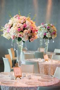 centerpieces for quinceanera 17 best ideas about quinceanera centerpieces on quince centerpieces quinceanera