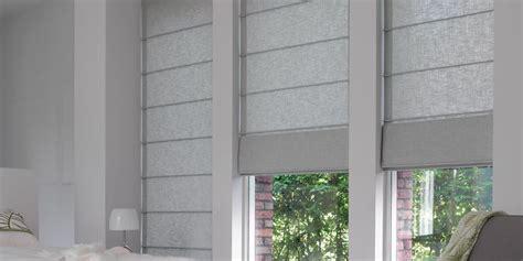 ikea vouwgordijn 93 beste afbeeldingen over raambekleding op pinterest