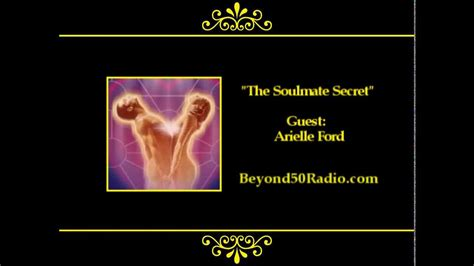 The Soulmate Secret the soulmate secret
